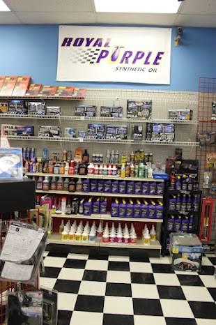 Auto Accessories Store >> Photo Gallery Proam Auto Accessories A Unique Auto