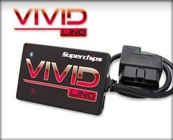 Superchips - Superchips 118550 VIVID LINQ Programmer