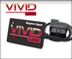 Superchips - Superchips 118580 VIVID LINQ Programmer