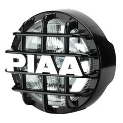 PIAA - PIAA 5106 510 Series Intense White All Terrain Pattern Auxiliary Lamp