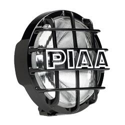 PIAA - PIAA 5216 520 Series Xtreme White All Terrain Pattern Lamp