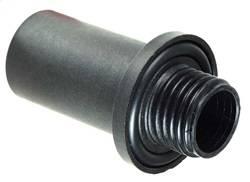 K&N Filters - K&N Filters 85-1200 Nylon Reinforced Valve Cover Adapters