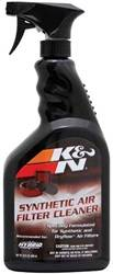 K&N Filters - K&N Filters 99-0624 Synthetic Air Filter Cleaner