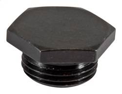 K&N Filters - K&N Filters 85-21686 Oxygen Sensor Plug