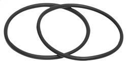 K&N Filters - K&N Filters 85-7728 Air Filter O-Ring Kit