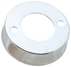 K&N Filters - K&N Filters 85-1090 Air Cleaner Adapter Flange