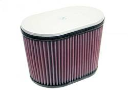 K&N Filters - K&N Filters RD-4900 Racing Custom Air Cleaner