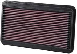 K&N Filters - K&N Filters 33-2145-1 Air Filter