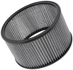 K&N Filters - K&N Filters 28-4240 Air Filter