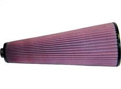 K&N Filters - K&N Filters 28-4120 Air Filter