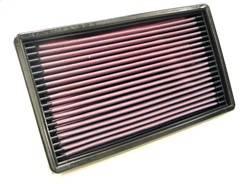 K&N Filters - K&N Filters 33-2020 Air Filter