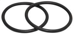 K&N Filters - K&N Filters 85-7752 Air Filter O-Ring Kit