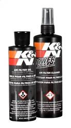 K&N Filters - K&N Filters 99-5050 Recharger Kit
