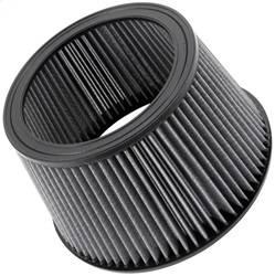 K&N Filters - K&N Filters 28-4235 Air Filter
