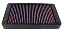K&N Filters - K&N Filters 33-2010 Air Filter