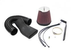 K&N Filters - K&N Filters 57-0276 57i Series Induction Kit