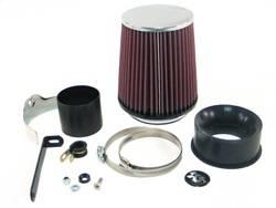 K&N Filters - K&N Filters 57-0463 57i Series Induction Kit