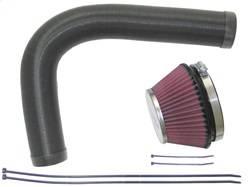 K&N Filters - K&N Filters 57-0112 57i Series Induction Kit