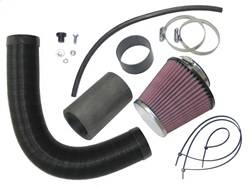 K&N Filters - K&N Filters 57-0120 57i Series Induction Kit