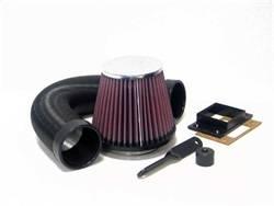 K&N Filters - K&N Filters 57-0197 57i Series Induction Kit