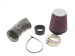 K&N Filters - K&N Filters 57-0252 57i Series Induction Kit