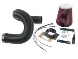 K&N Filters - K&N Filters 57-0047 57i Series Induction Kit