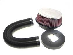 K&N Filters - K&N Filters 57-0388 57i Series Induction Kit