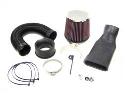 K&N Filters - K&N Filters 57-0393 57i Series Induction Kit