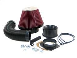 K&N Filters - K&N Filters 57-0437 57i Series Induction Kit
