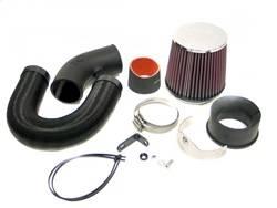 K&N Filters - K&N Filters 57-0472 57i Series Induction Kit