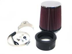 K&N Filters - K&N Filters 57-0513 Filtercharger Injection Performance Kit