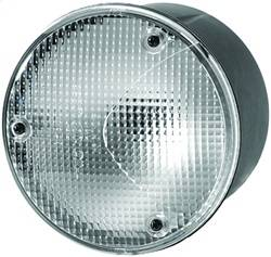 Hella - Hella H23169031 4169 Reverse Lamp