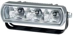Hella - Hella 009496801 HELLA 3 LED Daytime Running Light Kit
