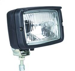 Hella - Hella 007145001 7145 Headlamp