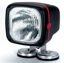 Hella - Hella 996142041 Module 120 AS200 Xenon Work Lamp