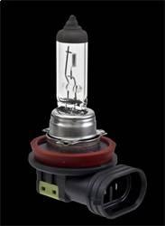 Hella - Hella H11 H11 Halogen Bulb