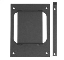 Rancho - Rancho RS6233B Spare Tire Cover Plate