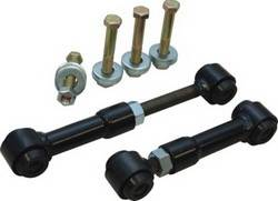 Hellwig - Hellwig 7961 Adjustable End Links