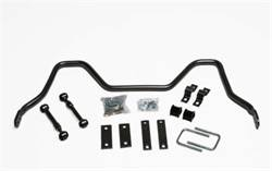 Hellwig - Hellwig 7692 Adjustable Sway Bar