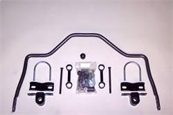 Hellwig - Hellwig 6911 Adjustable Sway Bar