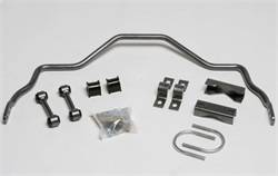 Hellwig - Hellwig 5824 Adjustable Sway Bar