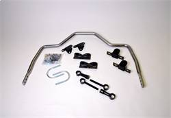 Hellwig - Hellwig 55864 Adjustable Sway Bar