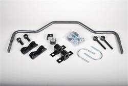 Hellwig - Hellwig 55809 Adjustable Sway Bar