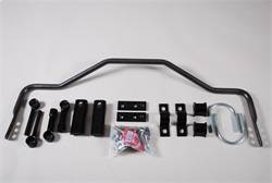 Hellwig - Hellwig 55817 Adjustable Sway Bar