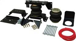 Hellwig - Hellwig 6400 Air Spring Kit