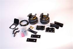 Hellwig - Hellwig 6224 Air Spring Kit Lifted Application