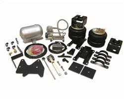 Hellwig - Hellwig 6299 Air Spring Kit