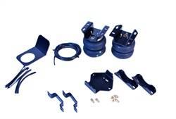 Hellwig - Hellwig 6211 Air Spring Kit