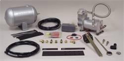 Hellwig - Hellwig 4880 Auto Level System Air Compressor