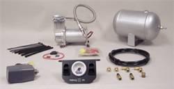 Hellwig - Hellwig 4893 Heavy Duty Compressor